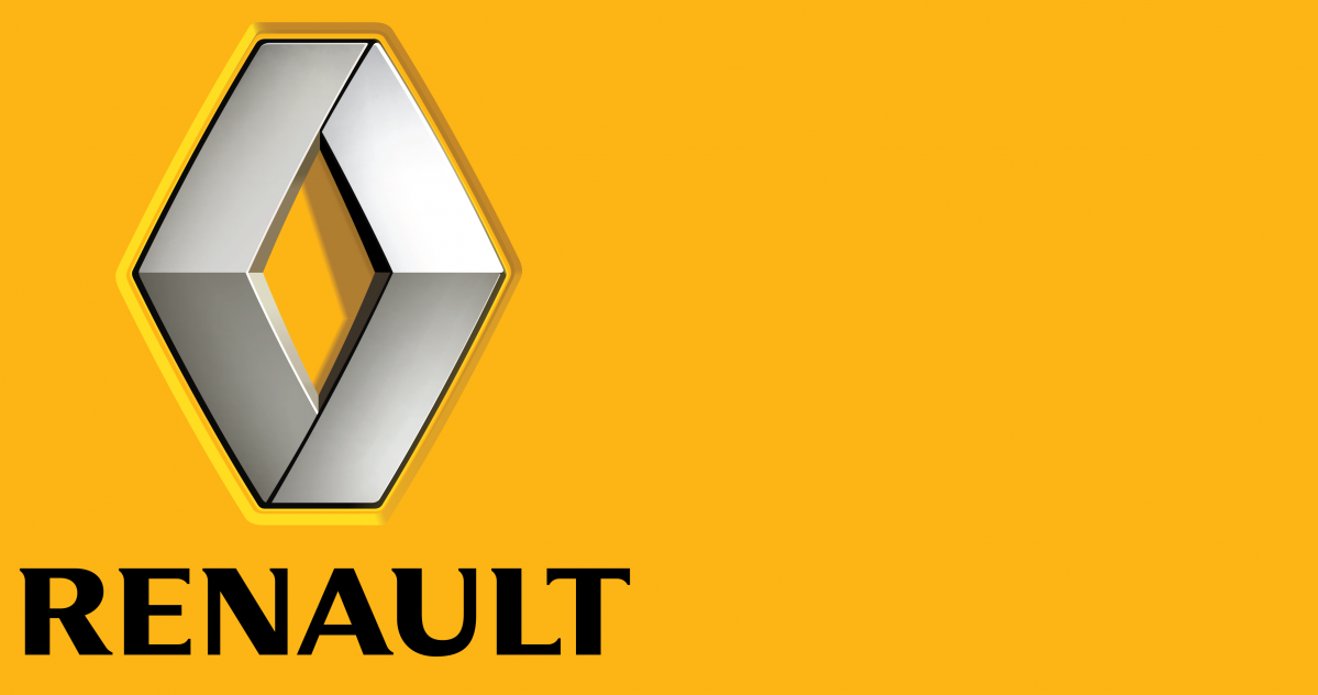 gallery/renault-symbol-wallpaper-hd-40843-7726255